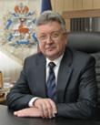 Киселев А.В.